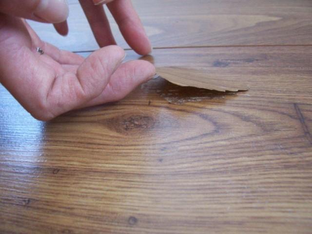 Laminaat Of Vinyl : Vinyl vloer antraciet woonkamer beste afbeeldingen van a